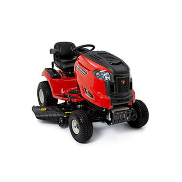 Picture of ROVER LAWN KING 21/42