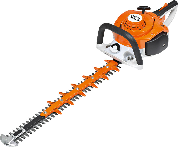 Picture for category Hedge Trimmers