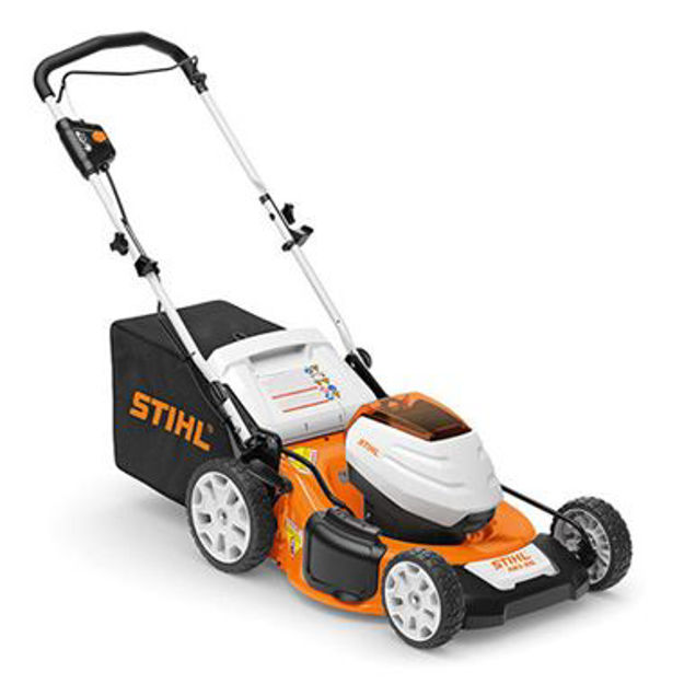 Picture of STIHL RMA 510 SKIN ONLY