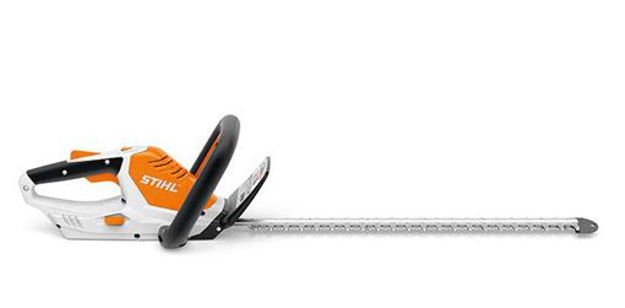 Picture of STIHL HSA 45